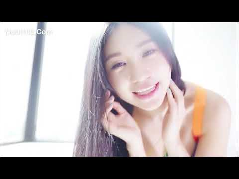 Xiuren Feilin Video    MFStar VN 011    Model  Qi Li Jia thumbnail