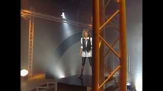 Lena Philipsson -  I'm A Fool (Jacobs Stege '87) Thumbnail