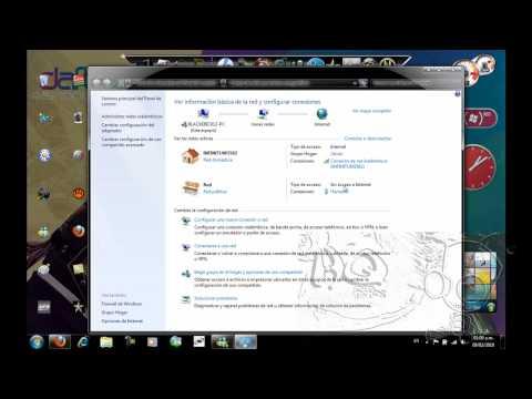 como saber la clave de mi internet por mi pc(laptop) y gracias a mis suscriptores