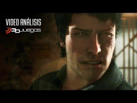 Dead Rising 3 - Vídeo Análisis 3DJuegos