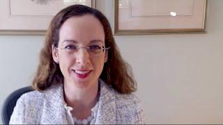Lauren Averett Byers, M.D.