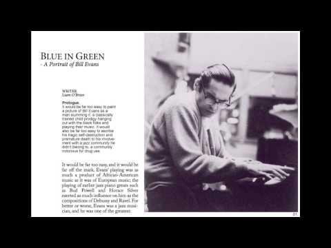 Bill Evans  Twelve Tone Tune