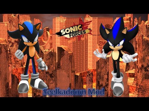 How to get hyper mode in sonic rpg roblox