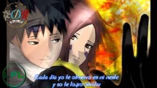Moshimo Fandub Español Latino Full [Naruto Shippuden Opening 12]