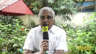 Anjaan Releasing in a Record 37 Screens in chennai - Abirami Ramanathan