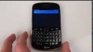 Software spia gratis per blackberry