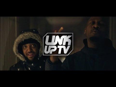 Donae'O - It's Life Feat Anton Romero [Music Video]   Link Up TV