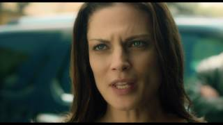 Boyka: Undisputed 4 - Trailer
