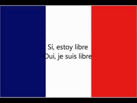 Aprender Francés: 500 Frases en Frances Para Principiantes