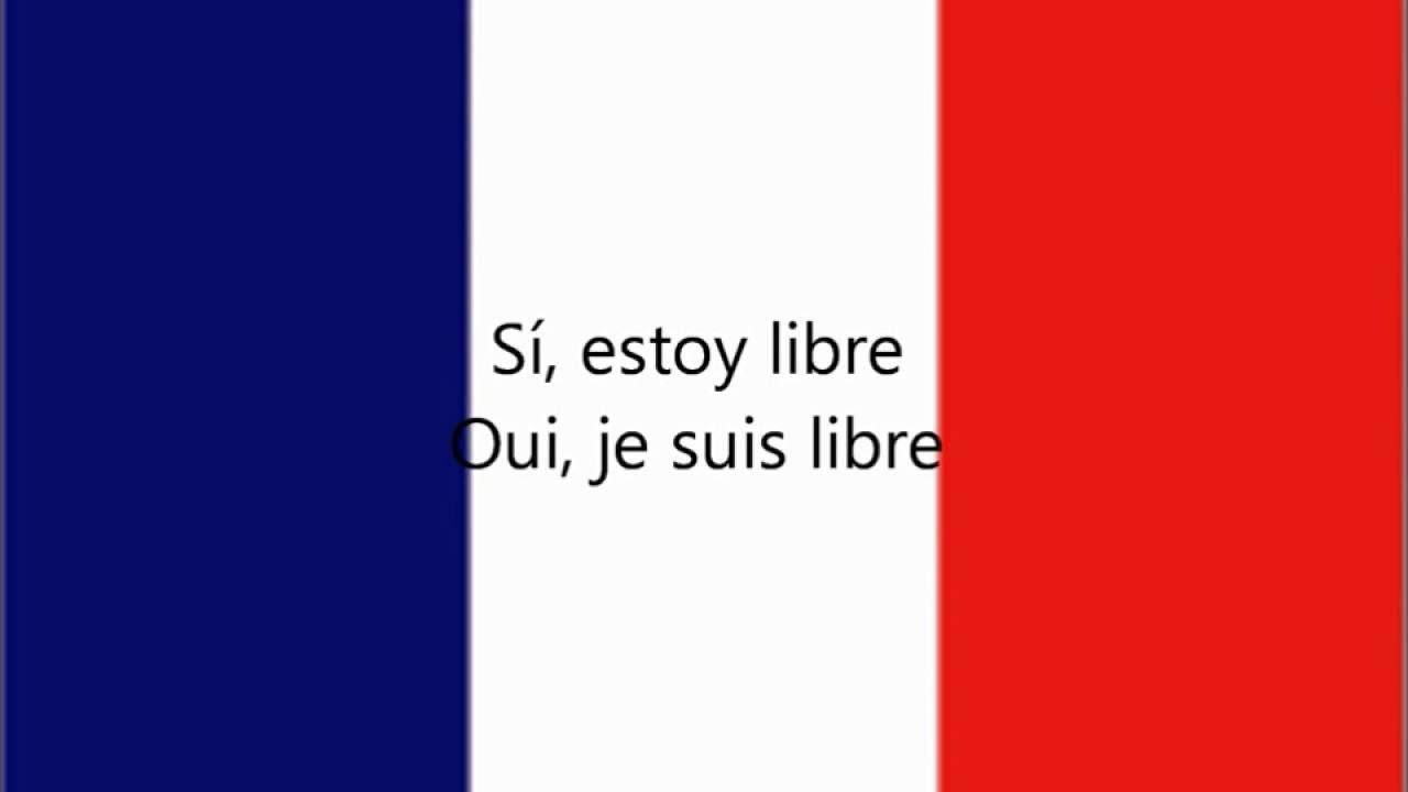 Aprender Francés 500 Frases En Frances Para Principiantes