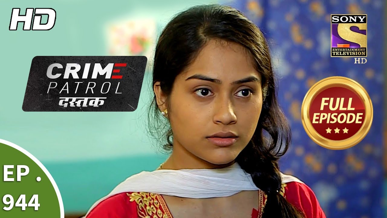 Crime patrol episode 429 2nd november