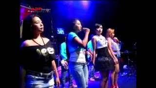 Video Untukmu -  Voc:All Artis Odon House music dangdut download MP3, 3GP, MP4, WEBM, AVI, FLV Desember 2017
