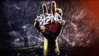 DJ BL3ND   TWIZTED