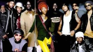 Erykah Badu - Didn't Cha Know (Soulquarian Remix)