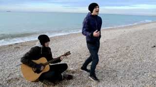 Play This Life (Acoustic Version)