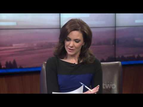 Alberta PrimeTime Video (2017-04-24) - Estate Planning And Peace Of Mind