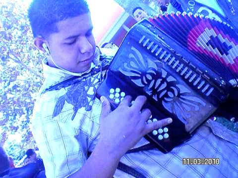Los Malandrinez De Long Beach At Cabrillo High School