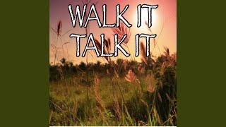 Walk It Talk It - Tribute to Migos and Drake (Instrumental Version)