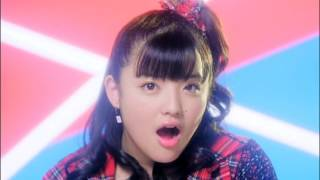 Morning Musume'15 - One and Only (Suzuki Kanon Solo Ver.)
