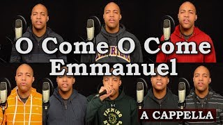 Download O Come O Come Emmanuel MP3 song and Music Video