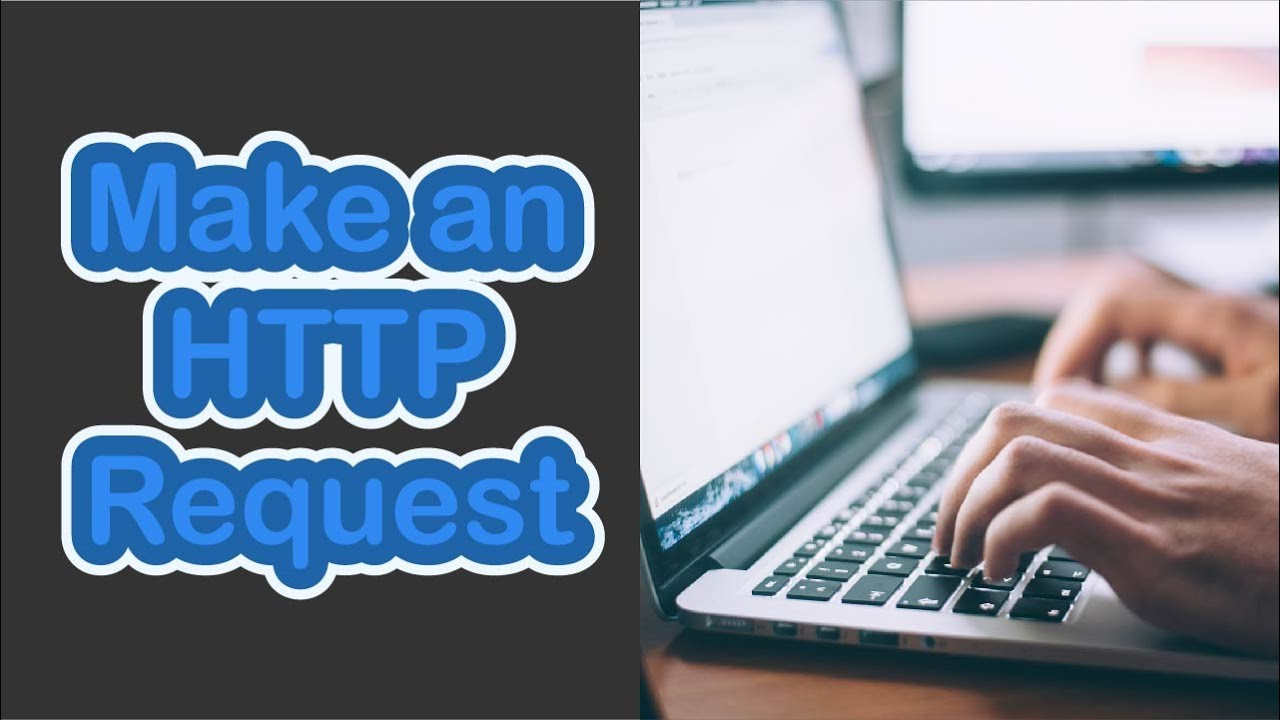 How to Make a HTTP Request with Axios in REACT.JS and EXPRESS.JS