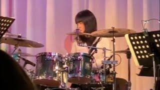 서울예대 드럼전공 drum solo