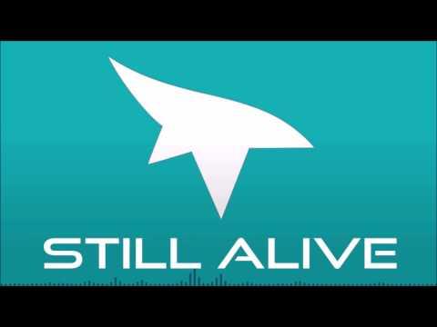 【Hatsune Miku】 Still Alive (Mirror's Edge OST) 【Vocaloid Cover】 (+MP3/VSQx Download)