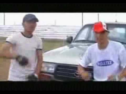 Вброд через Зилим на Мамбетиз YouTube · Длительность: 17 с