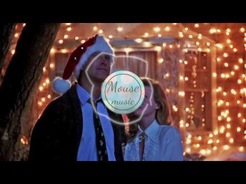 National Lampoons Christmas Vacation Soundtrack - Main Title | Mouse Music | Copyrighted content