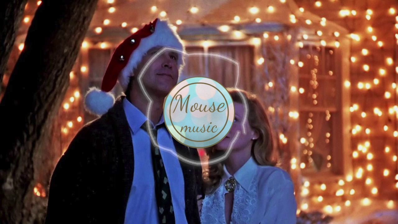 national lampoons christmas vacation soundtrack main title mouse music copyrighted content