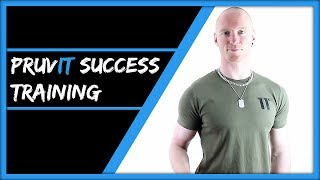 Selling Pruvit Keto OS Online – Secrets To Becoming A Pruvit Promoter Top Earner