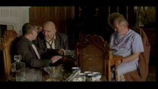 Trailer Poker (2010) - Sergiu Nicolaescu 2