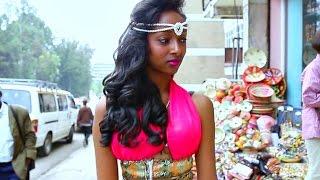 Alex Olompia - Dagim Endegena (Ethiopian Music)