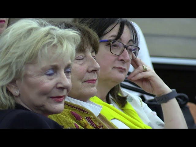 5 kongres DEAPS-a na Zlatiboru, 24 5