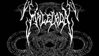 Malecoda - Torch Of War