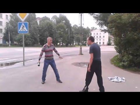 ПОДБОРКА САМЫХ СВЕЖИХ ПРИКОЛОВ // УГАР // ЖЕСТЬ // СМЕХ // ЮМОР