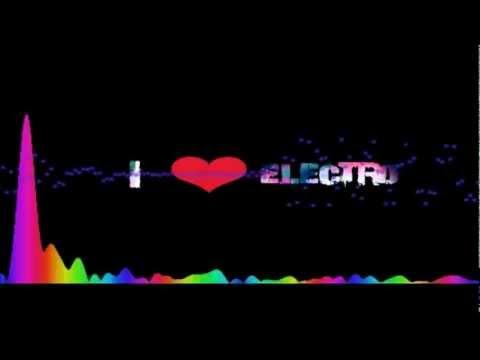 Don Omar feat. Klaas - Danza Kuduro [DJ Storm - Bootleg mix]