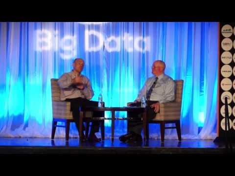 Big Data Innovation Summit