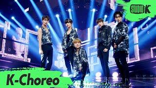 [K-Choreo 6K] 동키즈 직캠 '아름다워(Beautiful)' (DONGKIZ Choreography) l @MusicBank 200904