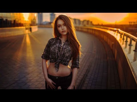 BEST FESTIVAL BIGROOM MIX 2019 | New Bigroom House Music Remix | EDM Mash Up Songs 2019 | Feat. Maxl