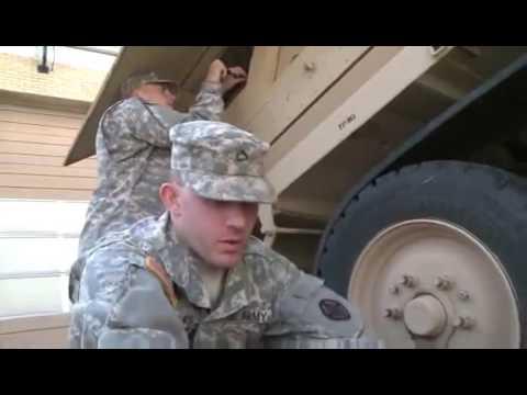 94r army