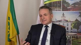 Inwestycje w Ostrowi Mazowieckiej w 2021 roku