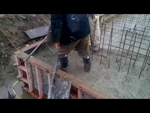 Марьино бетон beton-w.ru