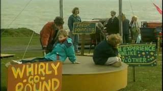 "Father Ted  ""Good Luck, Father Ted.""  Se1 ep1 Full"