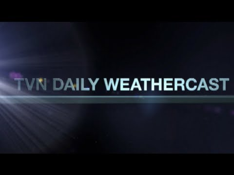 WeatherCast Extreme - by TVNweather.com