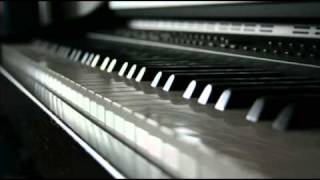 Piano Series - Rock & Roll Dreams Come Through
