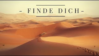 SEOM - Finde dich (Offizielles Video)