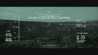 A-10 Warthog Thunderbolt II scenes from Terminator Salvation (HD 720p)