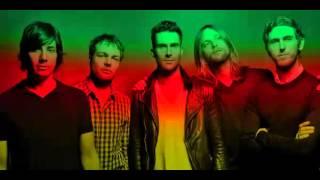 Maroon 5 - Maps (Mundo Reggae)