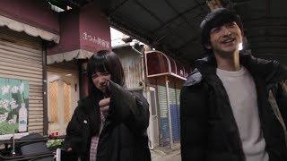 名曲「愛唄」を映画化した『愛唄 -約束のナクヒト-』が、1月25日に全...